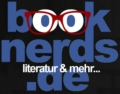 Booknerds