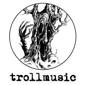 TROLLMUSIC TV