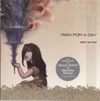 Review: Rain For A Day - Elemental