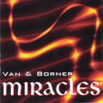 Review: Van & Borner - Miracles