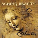 Review: Aching Beauty - L´Ultima Ora