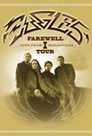 Review: Eagles - Farewell I Tour: Live from Melbourne (2 DVDs)