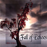 Review: Fall Of Echoes - Red Tree