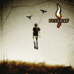 Review: Flyleaf - Flyleaf