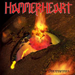 Review: Hammerheart - Dreamworks