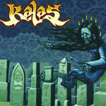 Review: Kalas - Kalas