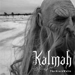 Review: Kalmah - The Black Waltz