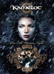 Kamelot: One Cold Winter´s Night (DVD)