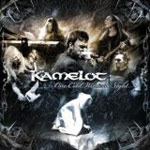 Review: Kamelot - One Cold Winter´s Night