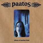 Review: Paatos - Silence of Another Kind