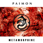 Review: Paimon - Metamorphine