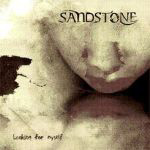Sandstone: Looking For Myself