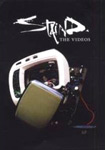 Staind: The Videos (DVD)