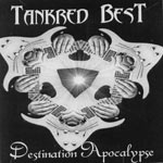 Review: Tankred Best - Destination Apocalypse