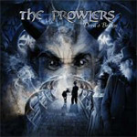 The Prowlers: Devil´s Bridge