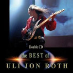 Uli Jon Roth: Best Of