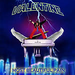 Review: Valentine - The Most Beautiful Pain