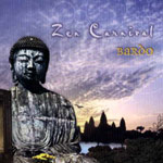 Review: Zen Carnival - Bardo