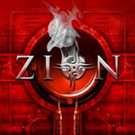 Review: Zion - Zion