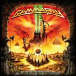 Review: Gamma Ray - Land Of The Free II