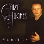 Review: Gary Hughes - Veritas
