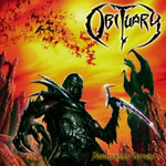 Review: Obituary - Xecutioner´s Return