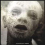 Review: Pain Of Salvation - Scarsick