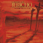 Review: Walls Of Jericho - The Bound Feed The Gagged