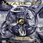 Review: WarCry - La Quinta Esencia