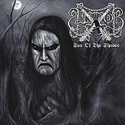 Review: Elffor - Son Of The Shades