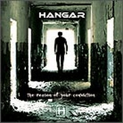 Review: Hangar - The Reason Of Your Conviction