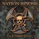 Review: Nation Beyond - The Aftermath Odyssey