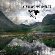 Review: Oakenshield - Gylfaginning