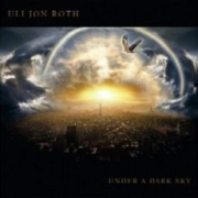 Review: Uli Jon Roth - Under A Dark Sky