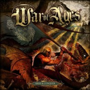 Review: War Of Ages - Arise & Conquer