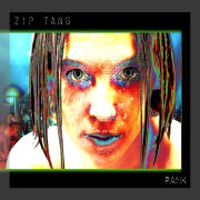 Review: Zip Tang - Pank