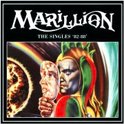 Marillion: The Singles '82-88'