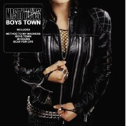 Review: Nasty Idols - Boys Town