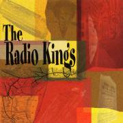 Review: Radio Kings - The Radio Kings