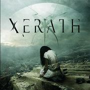 Review: Xerath - Xerath I