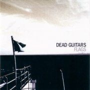 Dead Guitars: Flags