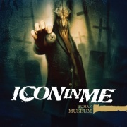 Review: Icon In Me - Human Museum