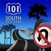 Review: 101 South - No U Turn