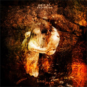 Review: Pain Of Salvation - Linoleum (EP)