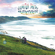 Review: Quantum Fantay - Kaleidothrope