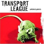 Review: Transport League - Satanic Panic