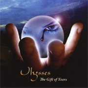 Review: Ulysses - The Gift Of Tears