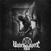 Review: Under That Spell - Apotheosis
