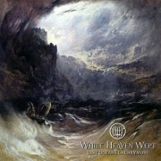 Review: While Heaven Wept - Vast Oceans Lachrymose