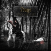Review: 7Days - Into Forever